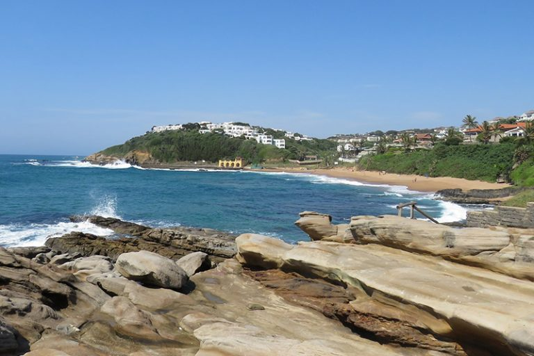 Family focused fun while staying at Zimbali Holiday Rental Suites