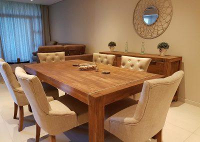 Zimbali Suite 113 vacation rental close to KZN dolphin coast