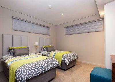 Zimbali Suite 224 holiday apartment rental KZN dolphin coast