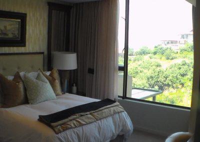 Zimbali Suite 414 holiday rental