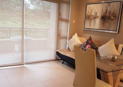 Zimbali Suite 517 apartment rental