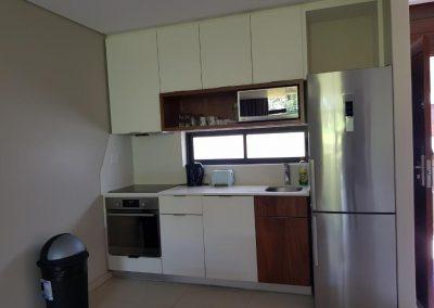 Zimbali Suite 524 holiday apartment rental