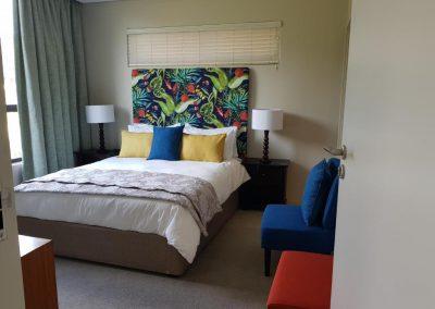 Zimbali Suite 524 vacation apartment rental close to ballito